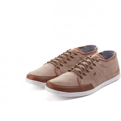מגפיים לגברים, נעלי גברים - Shoester