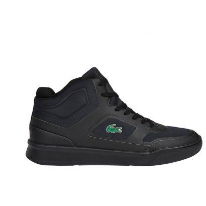 נעליים לגברים, נעלי לקוסט - Shoester
