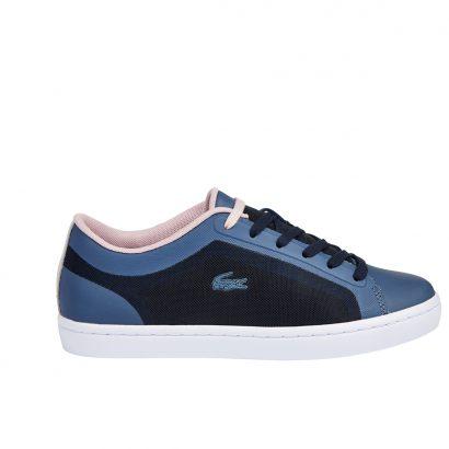 נעלי נשים, סניקרס לנשים - Shoester
